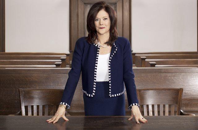 Best Briefcase For Female Attorney